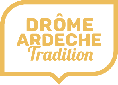 Drôme Ardèche Tradition